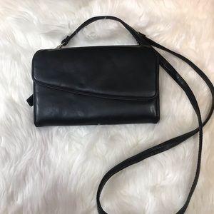 3/25$ Petit sac à main